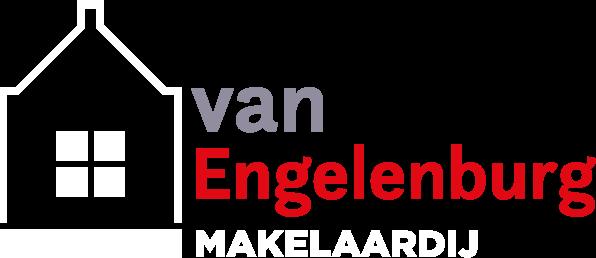 Makelaardij van Engelenburg